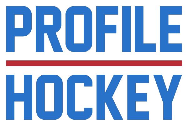 Profile Hockey – Hockey Skate Sharpening, Contouring, and Blade